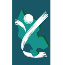 Logo Centre de Gestion du Territoire de Belfort